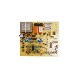 scheda modulazione  1.010128