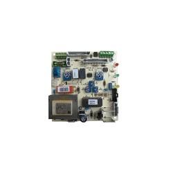 scheda modulazione  1.018509