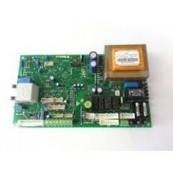 scheda elettronica  1.032827