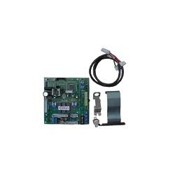 scheda elettronica 3.020281