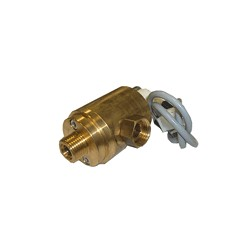 gruppo idraulico  3.011178
