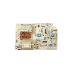 ALIMENTATORE IC08 BE8353