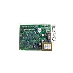 SCHEDA VMF7 M1  FER39803410