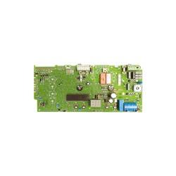 MODULO BASE J8748300267