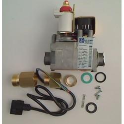 valvola gas vk4105 3.015105
